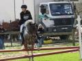 cce-la-salantine-poney-3-mars-2013-83-jpg