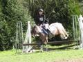 cce-la-salantine-poney-3-mars-2013-85-jpg