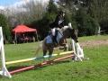 cce-la-salantine-poney-3-mars-2013-86-jpg