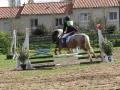 cce-la-salantine-poney-3-mars-2013-87-jpg