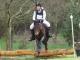 cce-la-salantine-poney-3-mars-2013-9-jpg