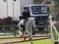 cce-la-salantine-poney-3-mars-2013-90-jpg