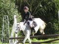 cce-la-salantine-poney-3-mars-2013-93-jpg