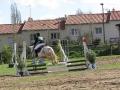 cce-la-salantine-poney-3-mars-2013-95-jpg