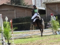 cce-la-salantine-poney-3-mars-2013-98-jpg