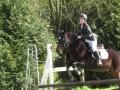 cce-la-salantine-poney-3-mars-2013-99-jpg