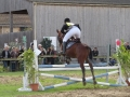 cce-la-salantine-poney-elite-mars-2013-1-jpg