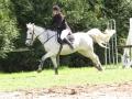 cce-la-salantine-poney-elite-mars-2013-11-jpg