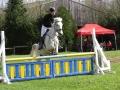 cce-la-salantine-poney-elite-mars-2013-12-jpg