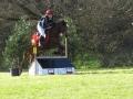 cce-la-salantine-poney-elite-mars-2013-16-jpg