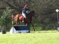 cce-la-salantine-poney-elite-mars-2013-17-jpg