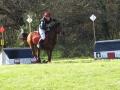 cce-la-salantine-poney-elite-mars-2013-18-jpg
