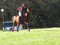 cce-la-salantine-poney-elite-mars-2013-19-jpg