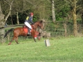 cce-la-salantine-poney-elite-mars-2013-21-jpg