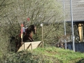 cce-la-salantine-poney-elite-mars-2013-22-jpg