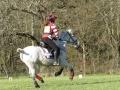 cce-la-salantine-poney-elite-mars-2013-27-jpg