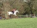 cce-la-salantine-poney-elite-mars-2013-29-jpg