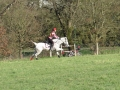 cce-la-salantine-poney-elite-mars-2013-30-jpg