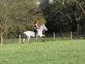 cce-la-salantine-poney-elite-mars-2013-31-jpg