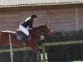 cce-la-salantine-poney-elite-mars-2013-5-jpg