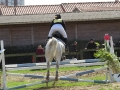 cce-la-salantine-poney-elite-mars-2013-7-jpg