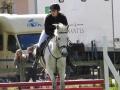 cce-la-salantine-poney-elite-mars-2013-8-jpg