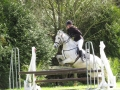 cce-la-salantine-poney-elite-mars-2013-9-jpg