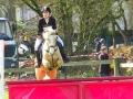 cce-poney1-mars2013-10-jpg
