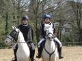 cce-poney1-mars2013-12-jpg