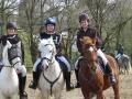cce-poney1-mars2013-13-jpg