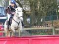 cce-poney1-mars2013-16-jpg