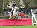 cce-poney1-mars2013-19-jpg