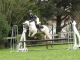cce-poney1-mars2013-20-jpg