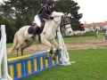 cce-poney1-mars2013-21-jpg