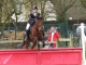 cce-poney1-mars2013-22-jpg