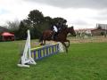cce-poney1-mars2013-24-jpg