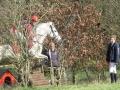 cce-poney1-mars2013-26-jpg