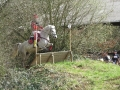 cce-poney1-mars2013-28-jpg