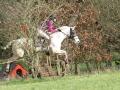 cce-poney1-mars2013-32-jpg