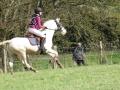 cce-poney1-mars2013-33-jpg