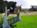 cce-poney1-mars2013-7-jpg