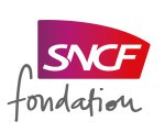 logo-fondation-sncf-partenaire-230x120