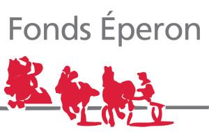 logo fonds eperon