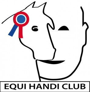 loge-equi-handi-club-mental